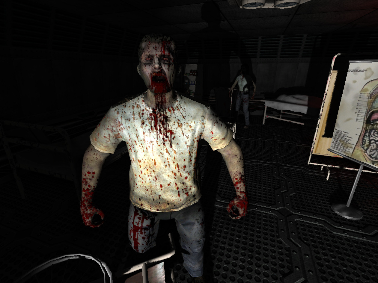 gt_station_zombie004.jpg