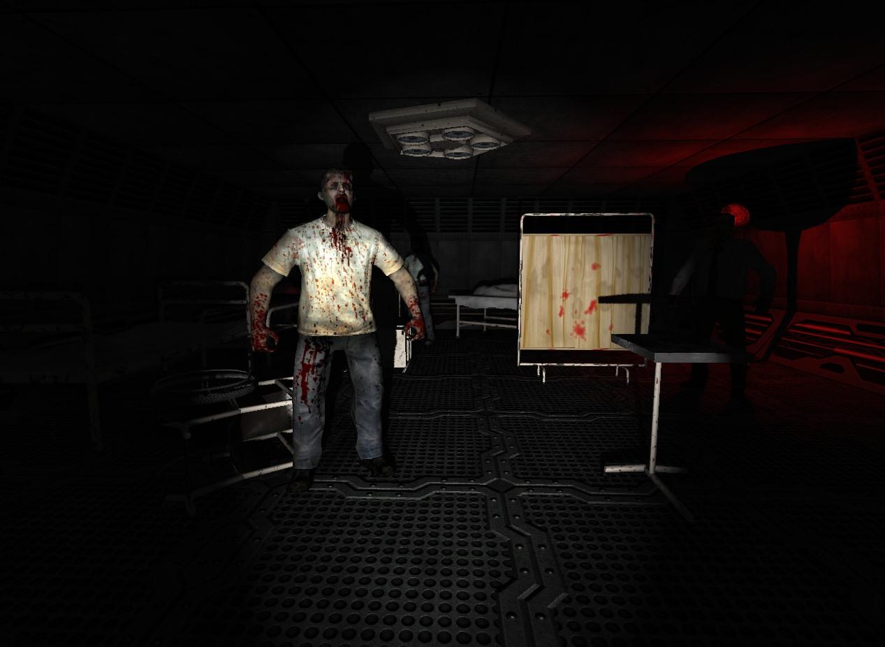 gt_station_zombie002.jpg